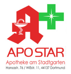 Apostar Dortmund
